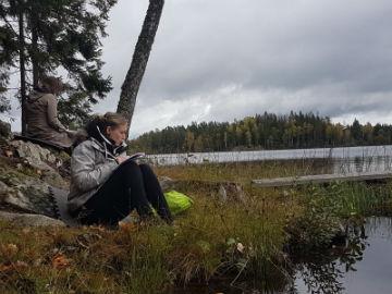 Meer Zweedse Inspiratie : Inspirerend leven zweden puurenkrachtig.nu